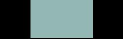 Mahalo Yoga Logo